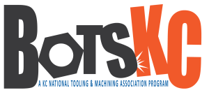BotsKC logo for web