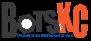 BotsKC logo for web