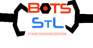 botsstl-official-logo