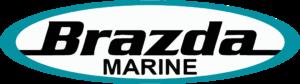 brazda-logo-transparent-background